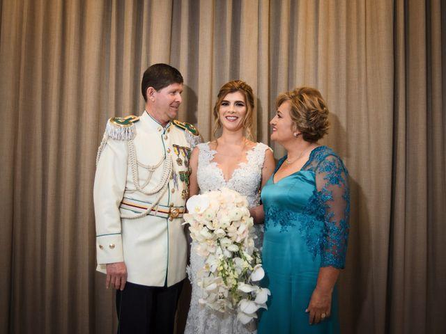 El matrimonio de Miguel y Maria Cecilia en Barranquilla, Atlántico 34
