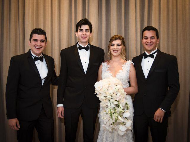 El matrimonio de Miguel y Maria Cecilia en Barranquilla, Atlántico 36