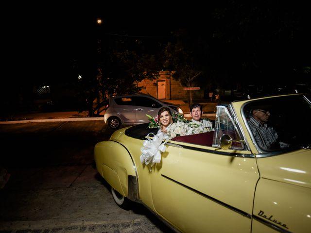 El matrimonio de Miguel y Maria Cecilia en Barranquilla, Atlántico 47