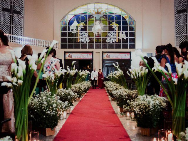 El matrimonio de Miguel y Maria Cecilia en Barranquilla, Atlántico 48