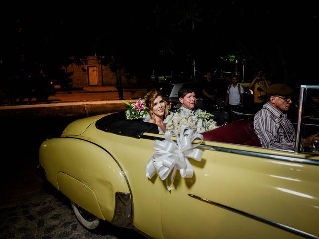 El matrimonio de Miguel y Maria Cecilia en Barranquilla, Atlántico 49