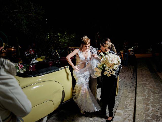 El matrimonio de Miguel y Maria Cecilia en Barranquilla, Atlántico 52