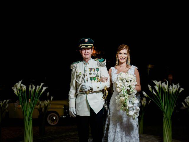 El matrimonio de Miguel y Maria Cecilia en Barranquilla, Atlántico 54