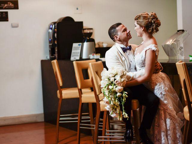 El matrimonio de Miguel y Maria Cecilia en Barranquilla, Atlántico 82