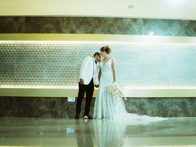El matrimonio de Miguel y Maria Cecilia en Barranquilla, Atlántico 86