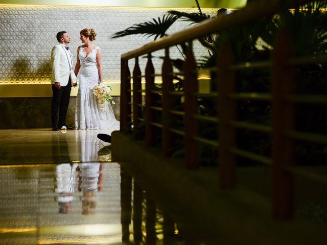 El matrimonio de Miguel y Maria Cecilia en Barranquilla, Atlántico 87