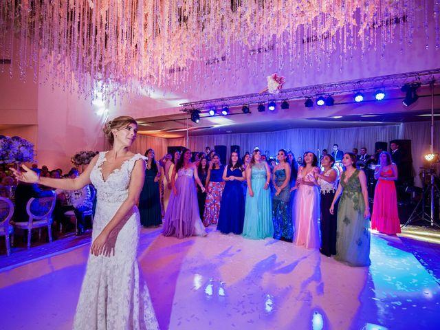 El matrimonio de Miguel y Maria Cecilia en Barranquilla, Atlántico 95