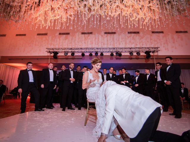 El matrimonio de Miguel y Maria Cecilia en Barranquilla, Atlántico 103