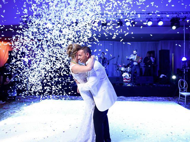 El matrimonio de Miguel y Maria Cecilia en Barranquilla, Atlántico 130