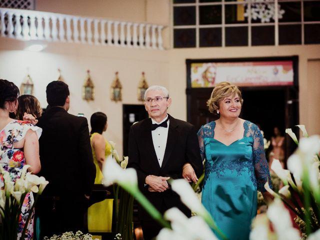 El matrimonio de Miguel y Maria Cecilia en Barranquilla, Atlántico 55