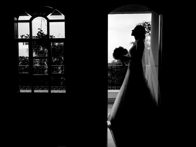El matrimonio de Daniel y Liliana en Medellín, Antioquia 22