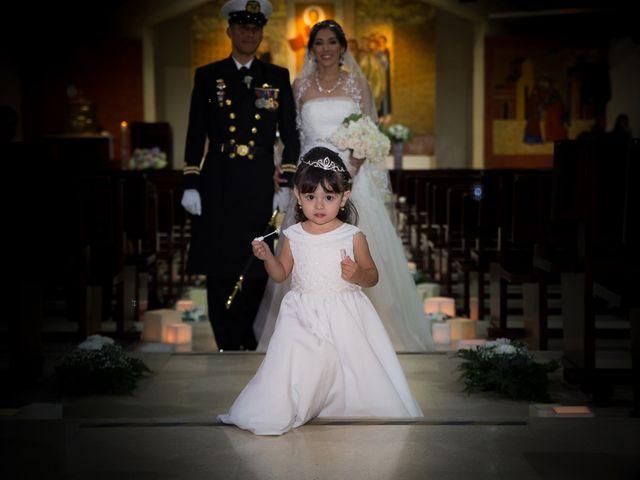 El matrimonio de Daniel y Liliana en Medellín, Antioquia 13