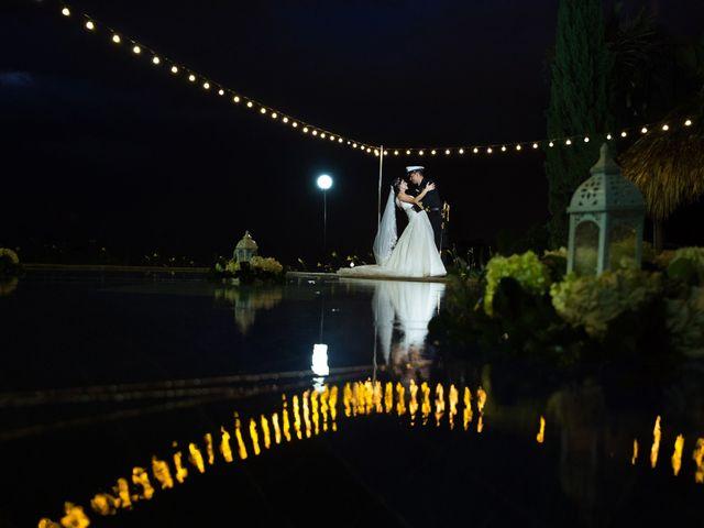 El matrimonio de Daniel y Liliana en Medellín, Antioquia 19