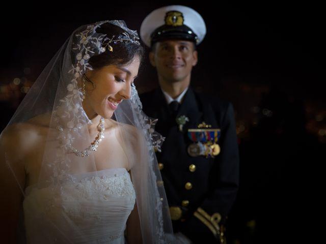 El matrimonio de Daniel y Liliana en Medellín, Antioquia 23