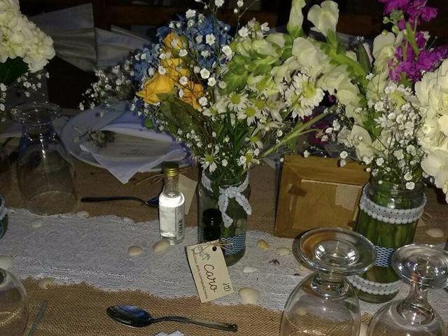El matrimonio de Hernan y Diana en Santa Marta, Magdalena 16