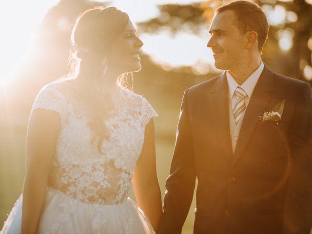 El matrimonio de Billy y Aleja en La Tebaida, Quindío 22
