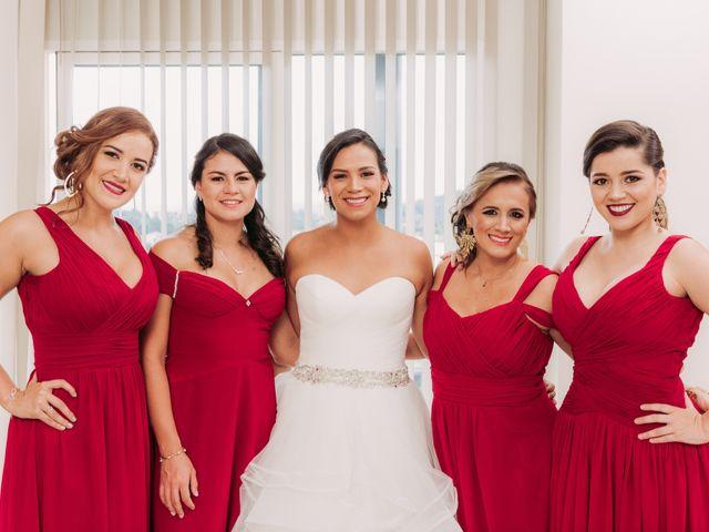 El matrimonio de Mario y Catalina en Popayán, Cauca 12