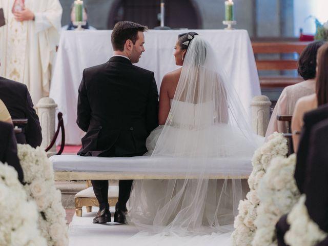 El matrimonio de Mario y Catalina en Popayán, Cauca 22