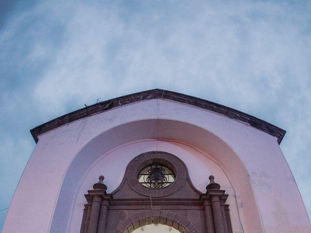 El matrimonio de Mario y Catalina en Popayán, Cauca 39