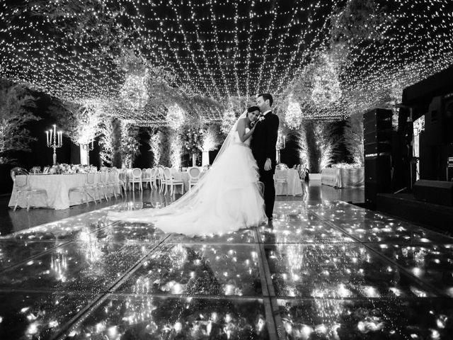 El matrimonio de Mario y Catalina en Popayán, Cauca 56