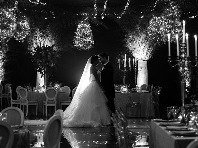 El matrimonio de Mario y Catalina en Popayán, Cauca 58