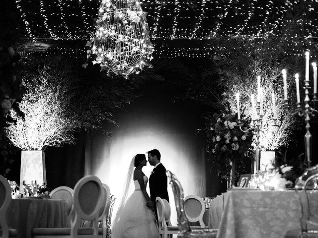 El matrimonio de Mario y Catalina en Popayán, Cauca 60