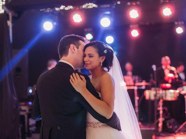 El matrimonio de Mario y Catalina en Popayán, Cauca 68