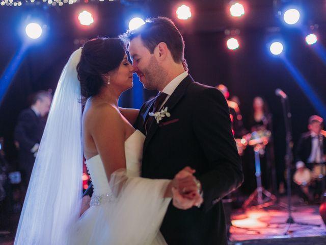 El matrimonio de Mario y Catalina en Popayán, Cauca 69