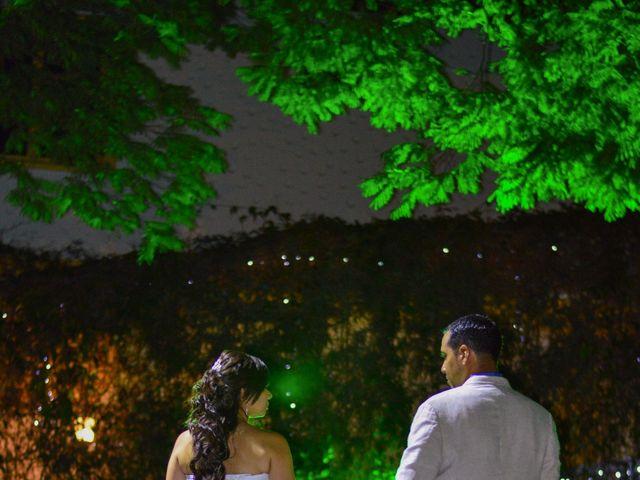 El matrimonio de Robert y Diana en Cali, Valle del Cauca 12