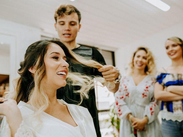 El matrimonio de Pedro y María José en Pereira, Risaralda 2