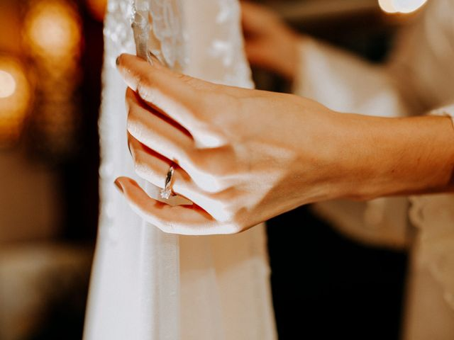 El matrimonio de Pedro y María José en Pereira, Risaralda 11