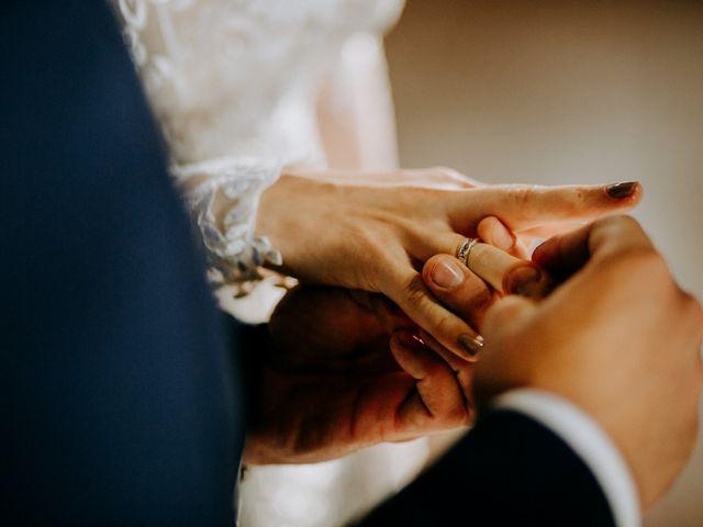 El matrimonio de Pedro y María José en Pereira, Risaralda 39