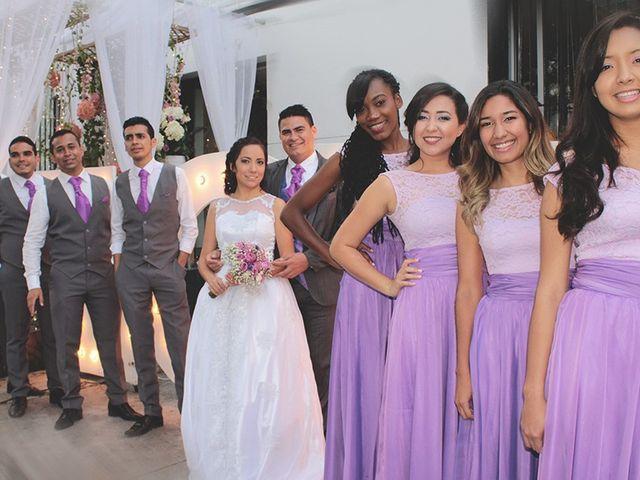 El matrimonio de Miguel y Mónica en Medellín, Antioquia 25