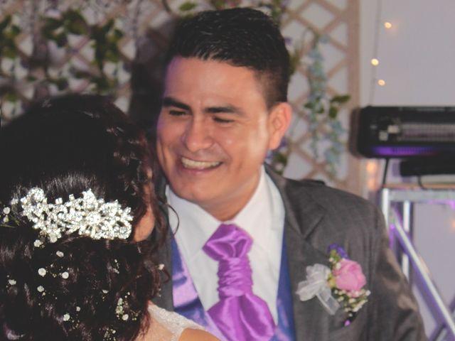El matrimonio de Miguel y Mónica en Medellín, Antioquia 29