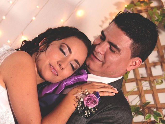 El matrimonio de Miguel y Mónica en Medellín, Antioquia 31