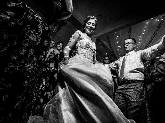 El matrimonio de Juan Camilo y Marianella en Barranquilla, Atlántico 14