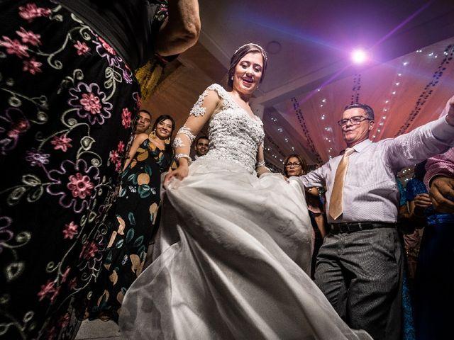 El matrimonio de Juan Camilo y Marianella en Barranquilla, Atlántico 28