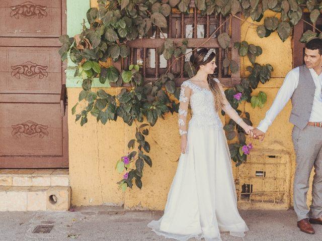 El matrimonio de Juan Camilo y Marianella en Barranquilla, Atlántico 38