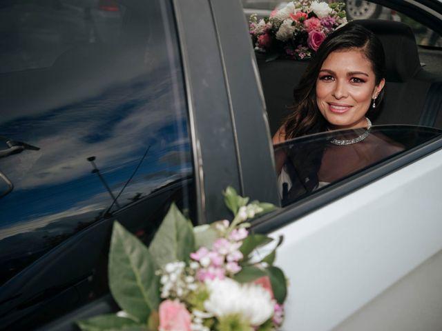 El matrimonio de Edwin y Marisela en Armenia, Quindío 13