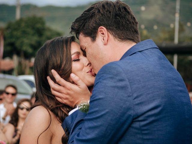 El matrimonio de Edwin y Marisela en Armenia, Quindío 25