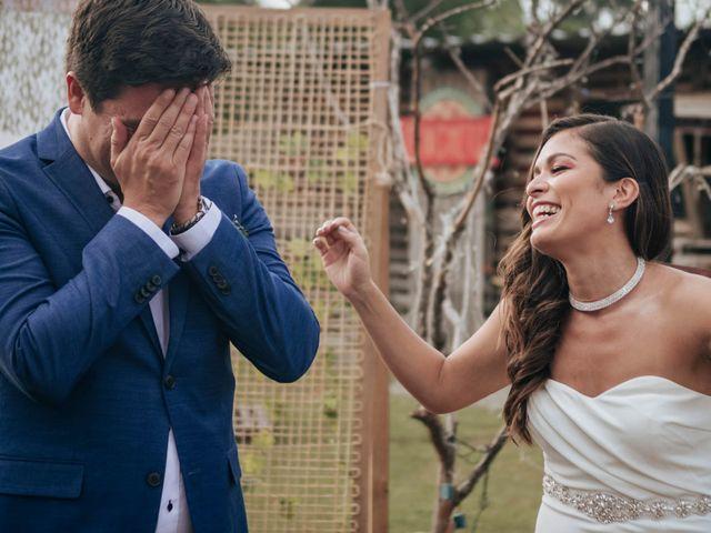 El matrimonio de Edwin y Marisela en Armenia, Quindío 28