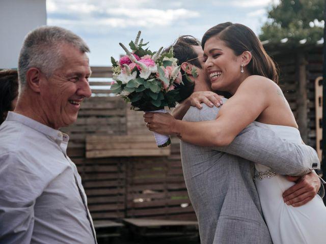 El matrimonio de Edwin y Marisela en Armenia, Quindío 29