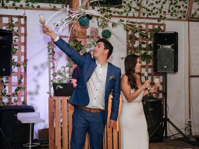 El matrimonio de Edwin y Marisela en Armenia, Quindío 55