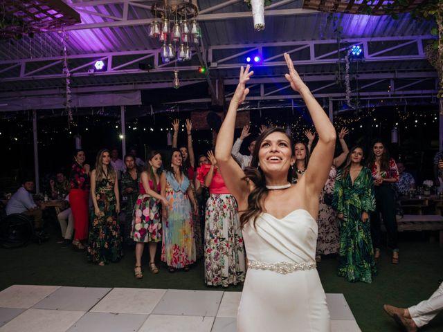 El matrimonio de Edwin y Marisela en Armenia, Quindío 68