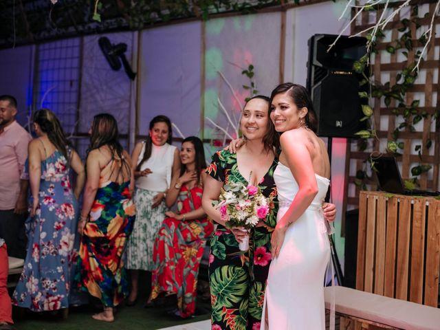 El matrimonio de Edwin y Marisela en Armenia, Quindío 70