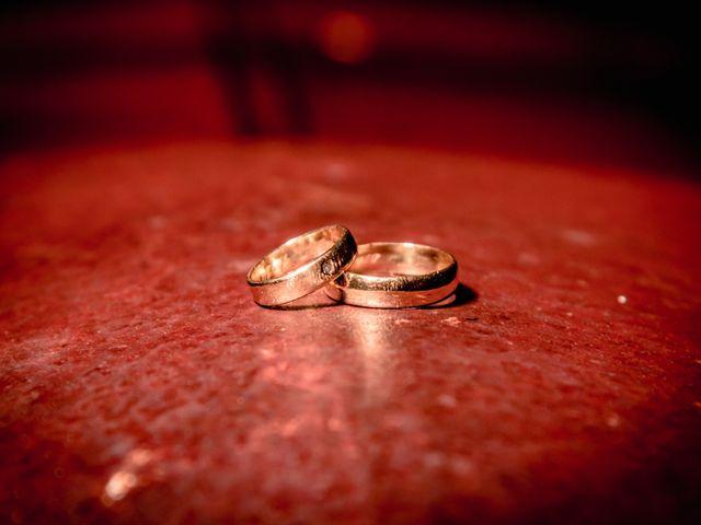 El matrimonio de Natalia y Julián en Pereira, Risaralda 2