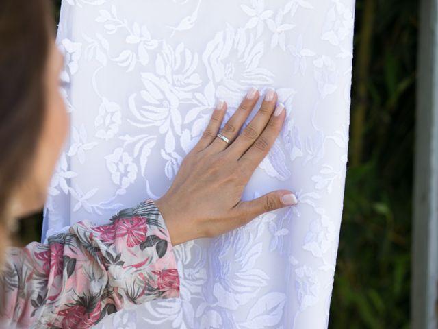 El matrimonio de Fredy y Luz Adriana en Rionegro, Antioquia 2