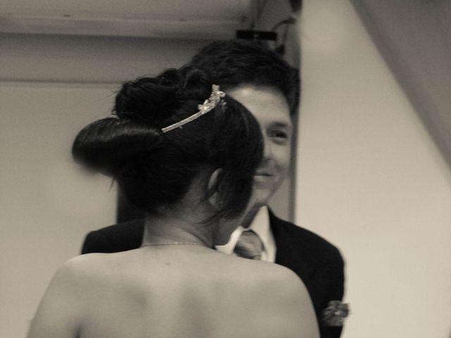 El matrimonio de Milton y Kelly en Cartagena, Bolívar 32