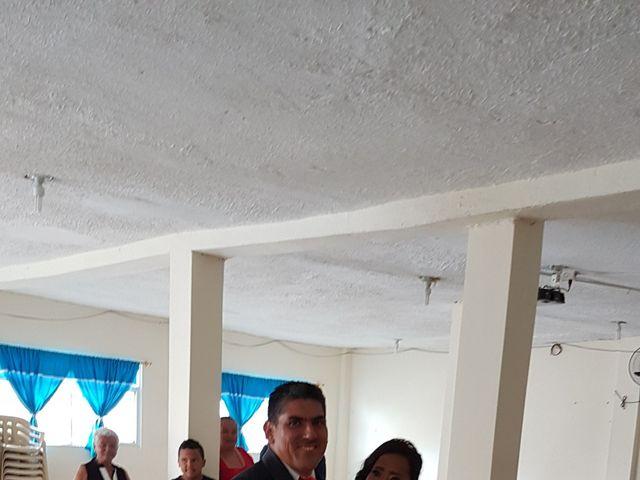 El matrimonio de Alberto y Fernanda en Cali, Valle del Cauca 7