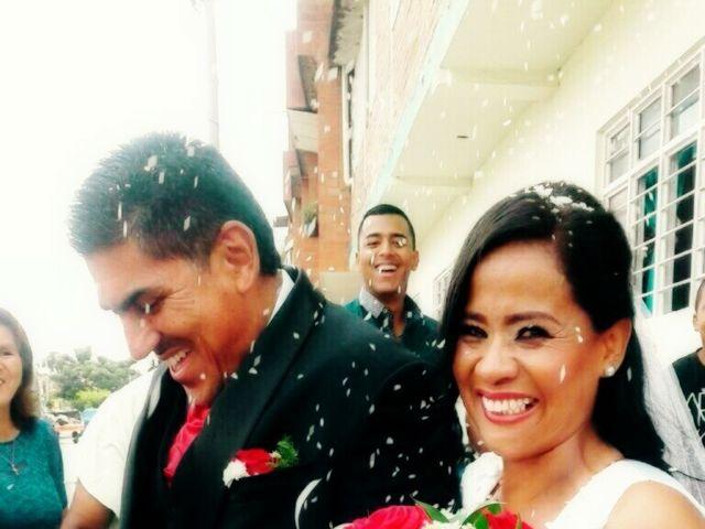 El matrimonio de Alberto y Fernanda en Cali, Valle del Cauca 9